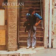 Street-Legal , Bob Dylan