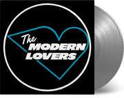 Modern Lovers , Modern Lovers