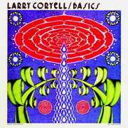Basics , Larry Coryell