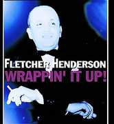 Wrappin It Up , Fletcher Henderson