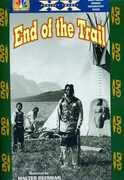 Project Twenty: End of the Trail , Walter Brennan