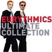 The Ultimate Collection , Eurythmics