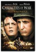 Casualties of War , Michael J. Fox