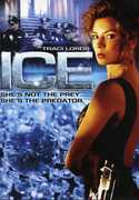 Ice , Traci Lords