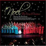 Noel the Story of Christmas