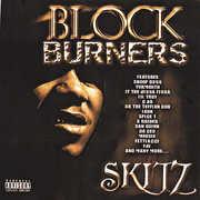 Block Burners 2