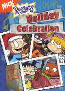 Rugrats: Holiday Celebration , Christine Cavanaugh