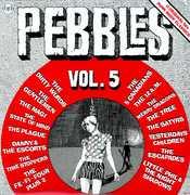 Pebbles, Vol. 5