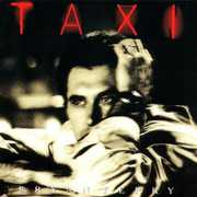 Taxi [Import] , Bryan Ferry