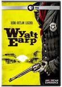American Experience: Wyatt Earp , Michael Murphy