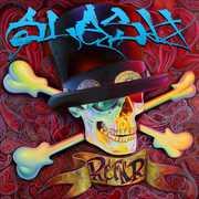 Slash , Slash