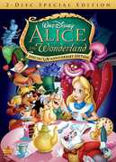 Alice in Wonderland , Kathryn Beaumont