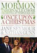 Once Upon a Christmas , Mormon Tabernacle Choir