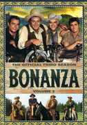 Bonanza: The Official Third Season Volume 2 , Brooke Hayward