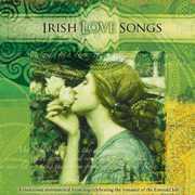 Irish Love Songs: Traditional Instrumental