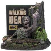 The Walking Dead: The Complete Fourth Season , Andrew Lincoln