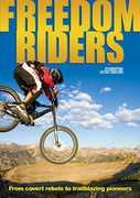Freedom Riders , Robert Floyd