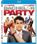 Bachelor Party , Tom Hanks