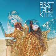 Stay Gold , First Aid Kit