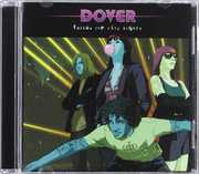 Follow the City Lights [Import] , Dover