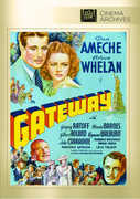 Gateway , Don Ameche