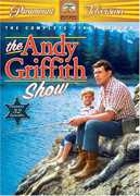 The Andy Griffith Show: The Complete First Season , William Lanteau