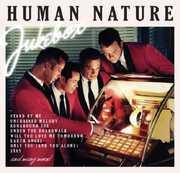 Jukebox [Import] , Human Nature