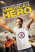 American Hero , Eddie Griffin