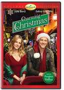 Charming Christmas , Julie Benz