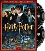 Harry Potter and the Chamber of Secrets , Daniel Radcliffe