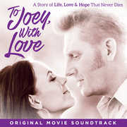 To Joey, With Love , Various Artists