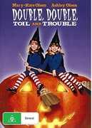 Double Double Toil & Trouble [Import]