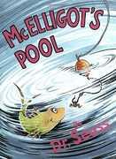 McElligot's Pool (Dr. Seuss, Cat in the Hat)