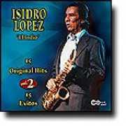 15 Original Hits 2
