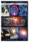 Nova: Nova Wonders: Season 1 , André Fenton