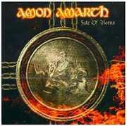 Fate of Norns , Amon Amarth
