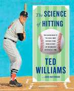 The Science of Hitting