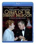 Queen of the Stardust Ballroom , Maureen Stapleton