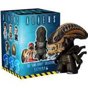 Aliens Titans Game Over Collection Single Unit