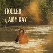 Holler , Amy Ray