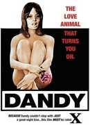 Dandy , John Alderman