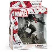 Schleich Marvel Venom, #04