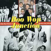 Doo Wop Junction