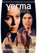 Yerma (1999) , Juan Garcia