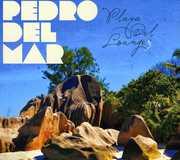 Playa Del Lounge 3 [Import] , Pedro del Mar
