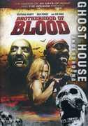 Brotherhood of Blood , Wesley A. Ramsey