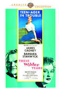 These Wilder Years , James Cagney