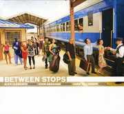 Between Stops