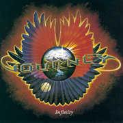 Infinity , Journey