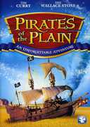 Pirates of the Plain , Dee Wallace